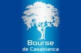 La Bourse de Casablanca ouvre en territoire négatif