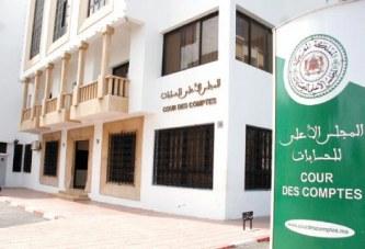 La Cour des comptes passe au crible l'activité minière de l'OCP