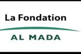 La Fondation Al Mada remet les trophées des jeunes entrepreneurs