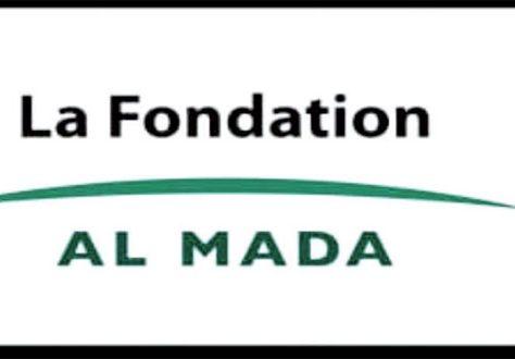 La Fondation Al Mada