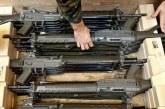 La Russie dans le top 5 des principaux exportateurs d'armes dans le monde