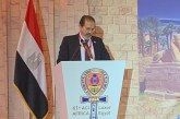 La politique du ciel ouvert a eu un impact significatif sur le développement du trafic aérien au Maroc