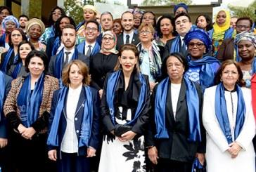 """La chaire """"Lalla Meryem pour la Femme et l'Enfant"""", une structure académique répondant aux préoccupations de la société"""