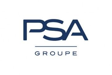 Le Groupe PSA cède sa participation dans SOMACA au Groupe Renault