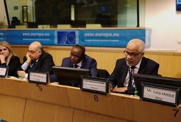 Le Maroc adopte l'approche participative pour relever les défis de développement de son économie