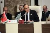 Le Maroc affirme son engagement pour la défense de la cause palestinienne