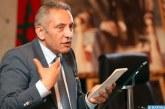Le Maroc capitalise sur ses différents atouts pour contribuer au développement de l'Afrique