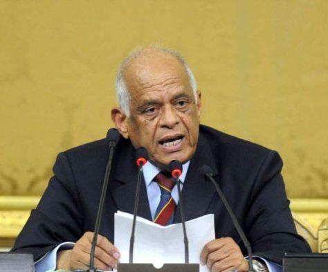 Président de l'UPA: la décision américaine au sujet d'Al-Qods est sans effet et inexistante juridiquement