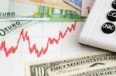L'euro progresse légèrement face au dollar