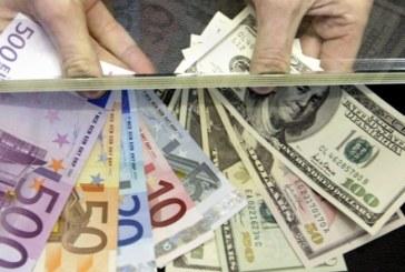L'euro stable face au dollar avant la Fed