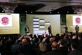 Ligue des champions d'Afrique : le WAC affronte le Horoya Conakry