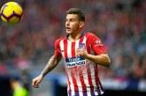 Lucas Hernandez portera les couleurs de Bayern Munich dès la saison prochaine