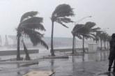 Météo : De fortes rafales de vent et vagues dangereuses au nord du Royaume