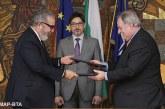 La MAP et l'agence bulgare BTA scellent un nouvel accord de coopération