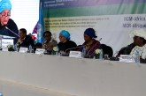 Ouverture à Marrakech des travaux de la 20è réunion du MCR-Afrique