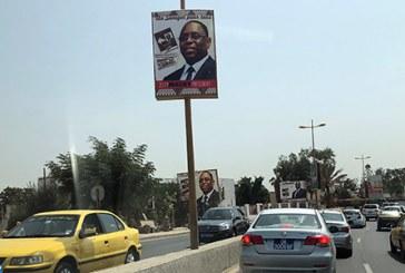 Macky Sall, le chantre de l'émergence qui a convaincu les Sénégalais