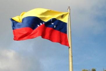 Venezuela : L'UE condamne la décision du régime Maduro d'expulser l'ambassadeur allemand