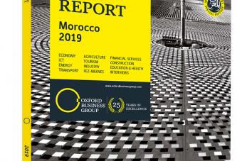 Maroc: un modèle de croissance durable et de stabilité en Afrique