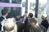 Démonstration de la 5G par Ericsson et Maroc Telecom au Maroc