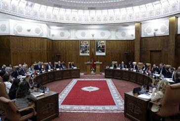 Commission mixte Maroc-Serbie: Vers un partenariat stratégique entre les deux pays