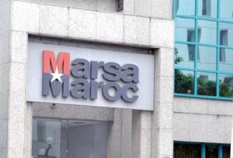 Marsa Maroc: Baisse du RNPG de 7,3% en 2018