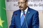Dissolution de 76 partis politiques en Mauritanie
