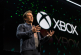 Microsoft cible les développeurs de jeux vidéo face au cloud d'Amazon