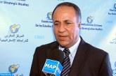 "Mohamed Benhammou, invité demain des ""Rencontres diplomatiques de la MAP"""