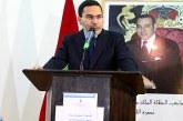 El Khalfi plaide pour un cadre juridique à même de promouvoir le service civique