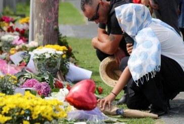 Attaque terroriste de Christchurch: Les marocains en Nouvelle-Zélande sous le choc