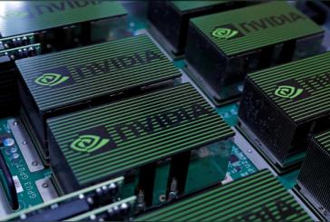 Nvidia surenchérit sur Intel pour acheter Mellanox