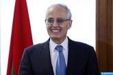 Le Maroc participe à la 7ème table-ronde des maires et des ministres de l'OCDE