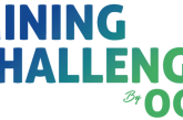 "L'OCP lance son programme d'open innovation ""Mining Challenge by OCP"""