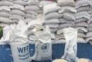 Ouganda: deux personnes mortes après avoir consommé de la nourriture du PAM