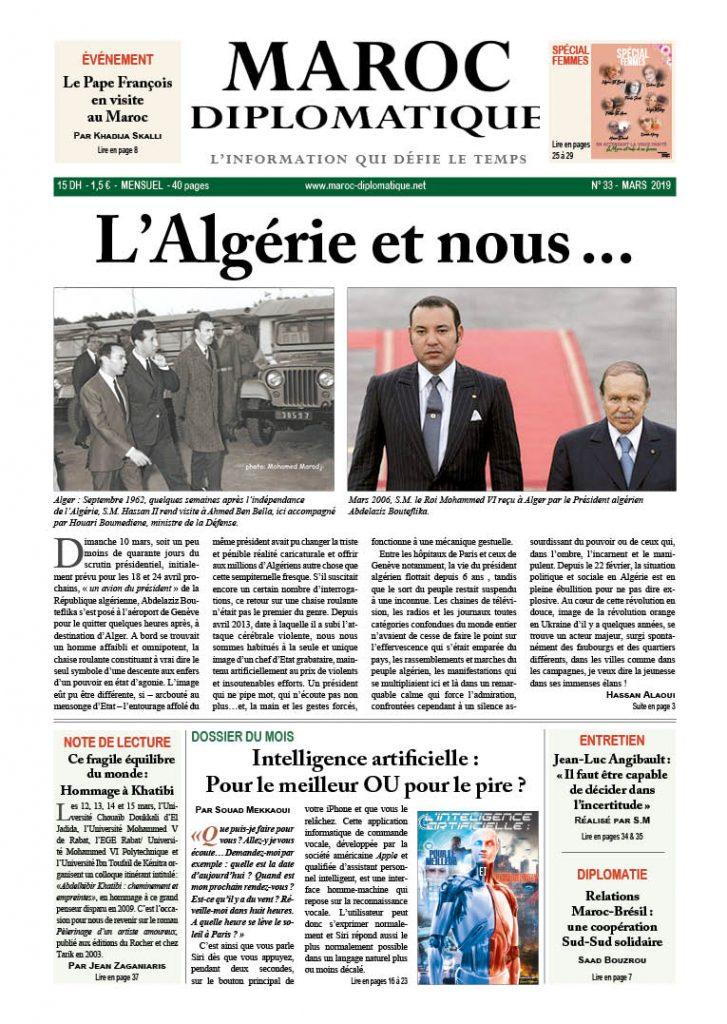https://maroc-diplomatique.net/wp-content/uploads/2019/03/P.-1-Une-727x1024.jpg