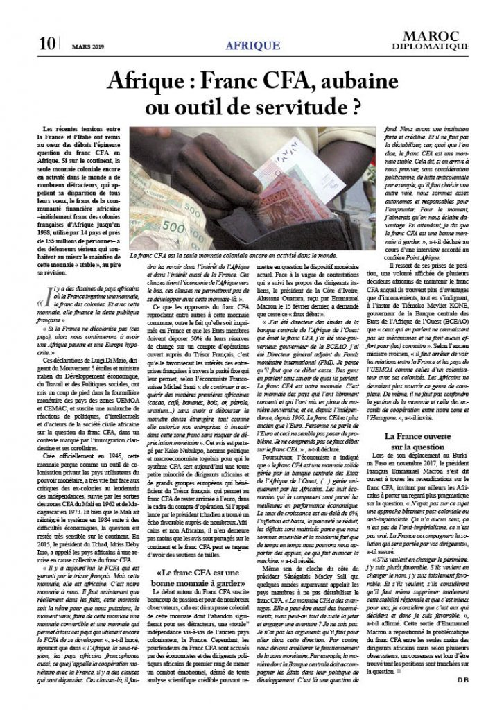 https://maroc-diplomatique.net/wp-content/uploads/2019/03/P.-10-FCFA-727x1024.jpg