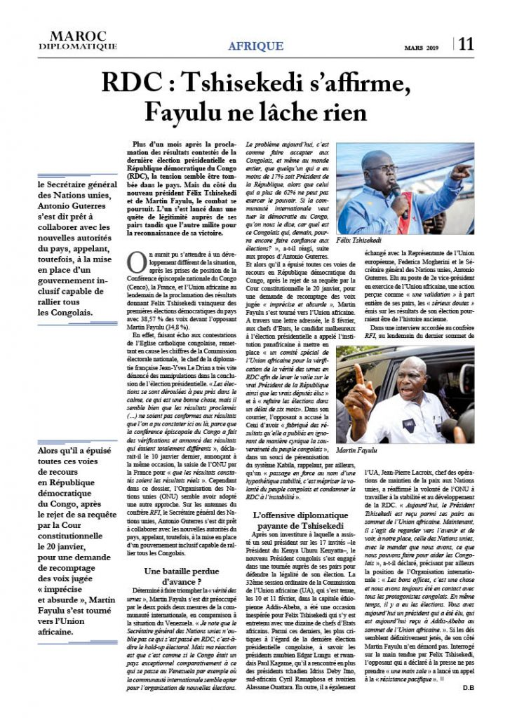 https://maroc-diplomatique.net/wp-content/uploads/2019/03/P.-11-RDC-727x1024.jpg