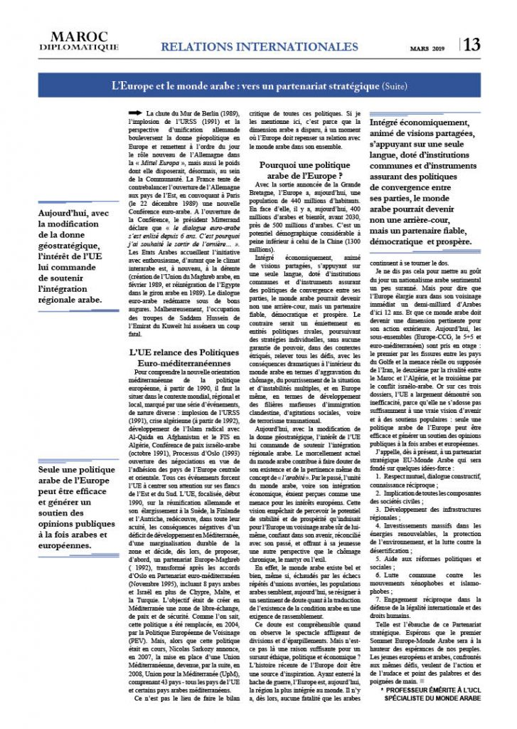 https://maroc-diplomatique.net/wp-content/uploads/2019/03/P.-13-Bichara-2-727x1024.jpg