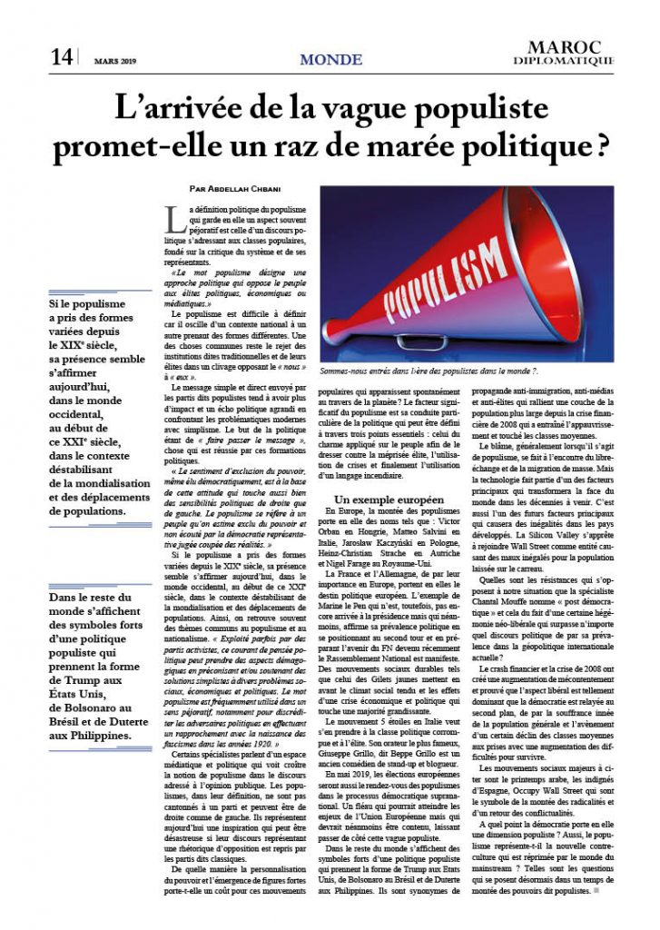 https://maroc-diplomatique.net/wp-content/uploads/2019/03/P.-14-Populisme-727x1024.jpg