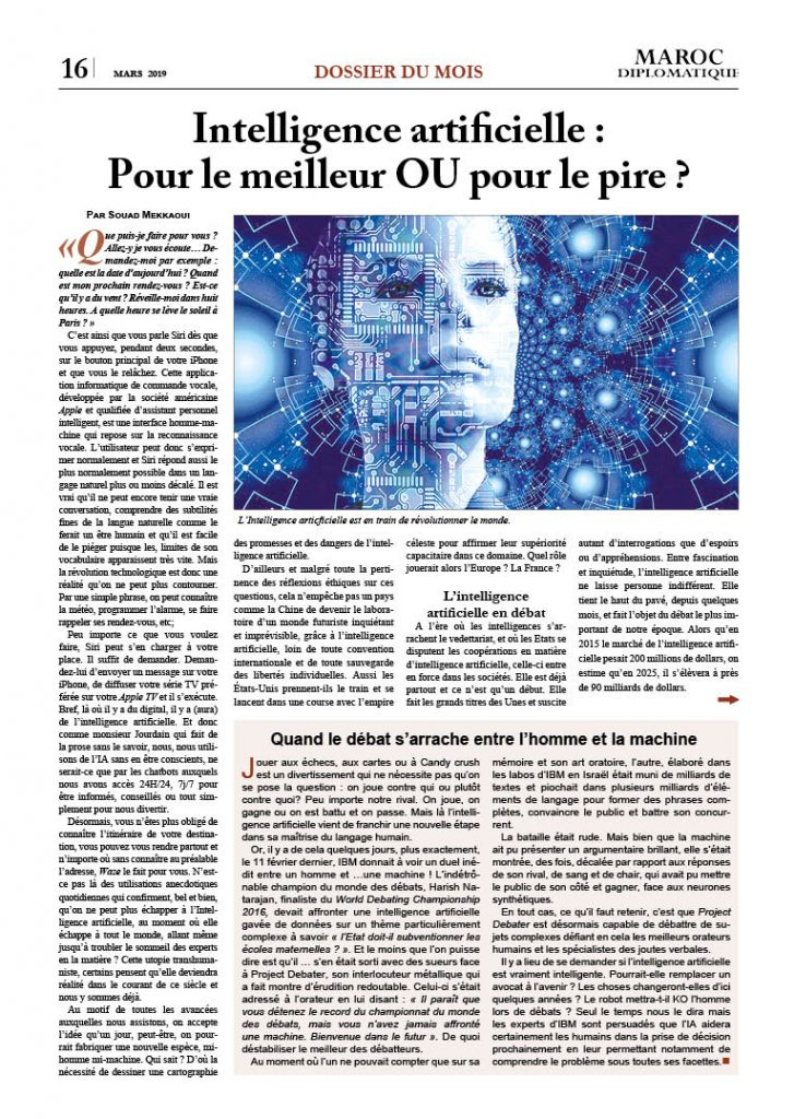 https://maroc-diplomatique.net/wp-content/uploads/2019/03/P.-16-Ouv.-IA-727x1024.jpg