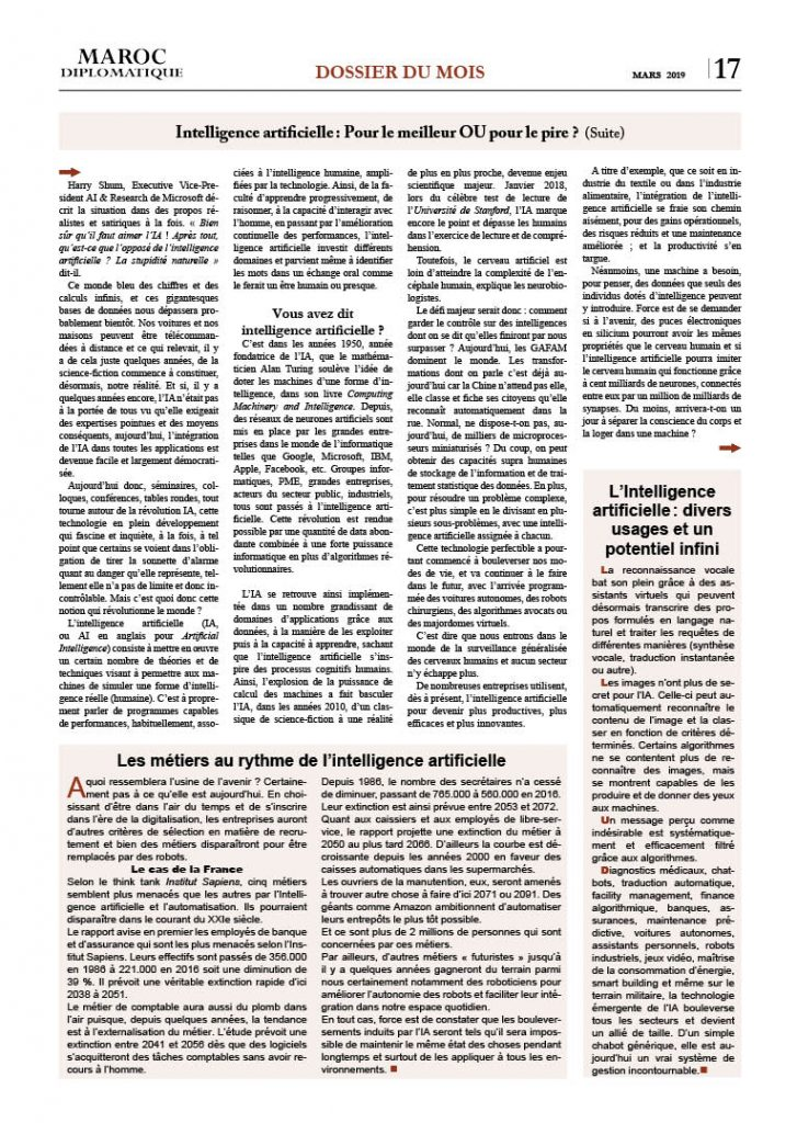 https://maroc-diplomatique.net/wp-content/uploads/2019/03/P.-17-Ouv.-IA-2-727x1024.jpg