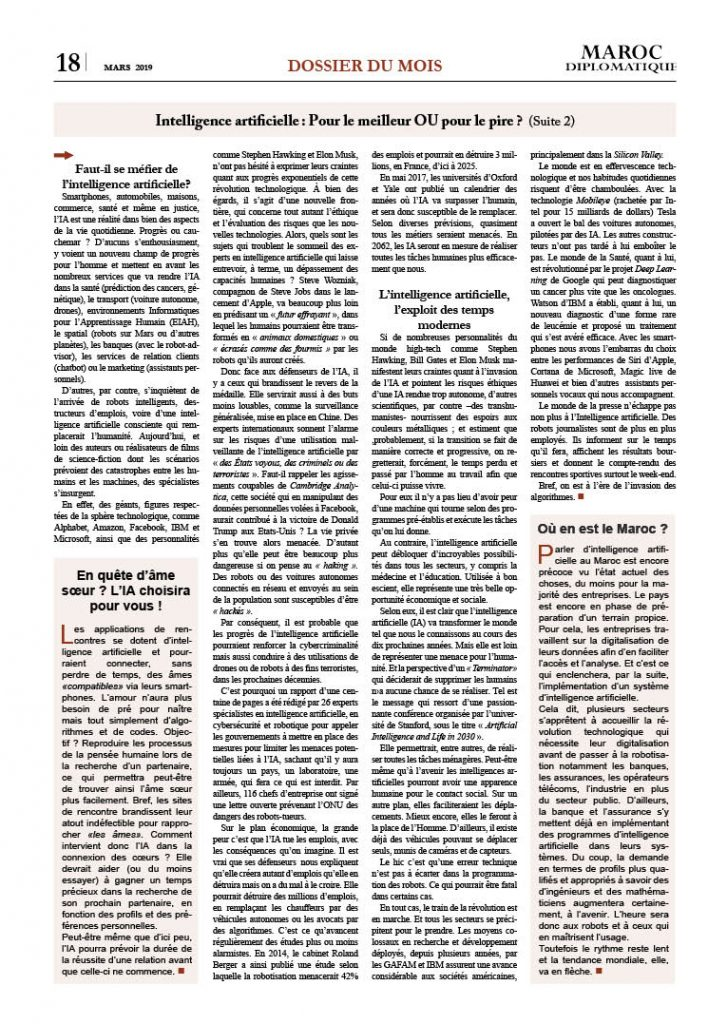 https://maroc-diplomatique.net/wp-content/uploads/2019/03/P.-18-Ouv.-IA-3-727x1024.jpg