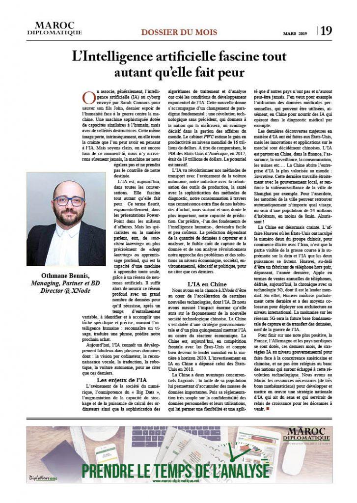 https://maroc-diplomatique.net/wp-content/uploads/2019/03/P.-19-IA-contrib-Othmane-Bennis-727x1024.jpg