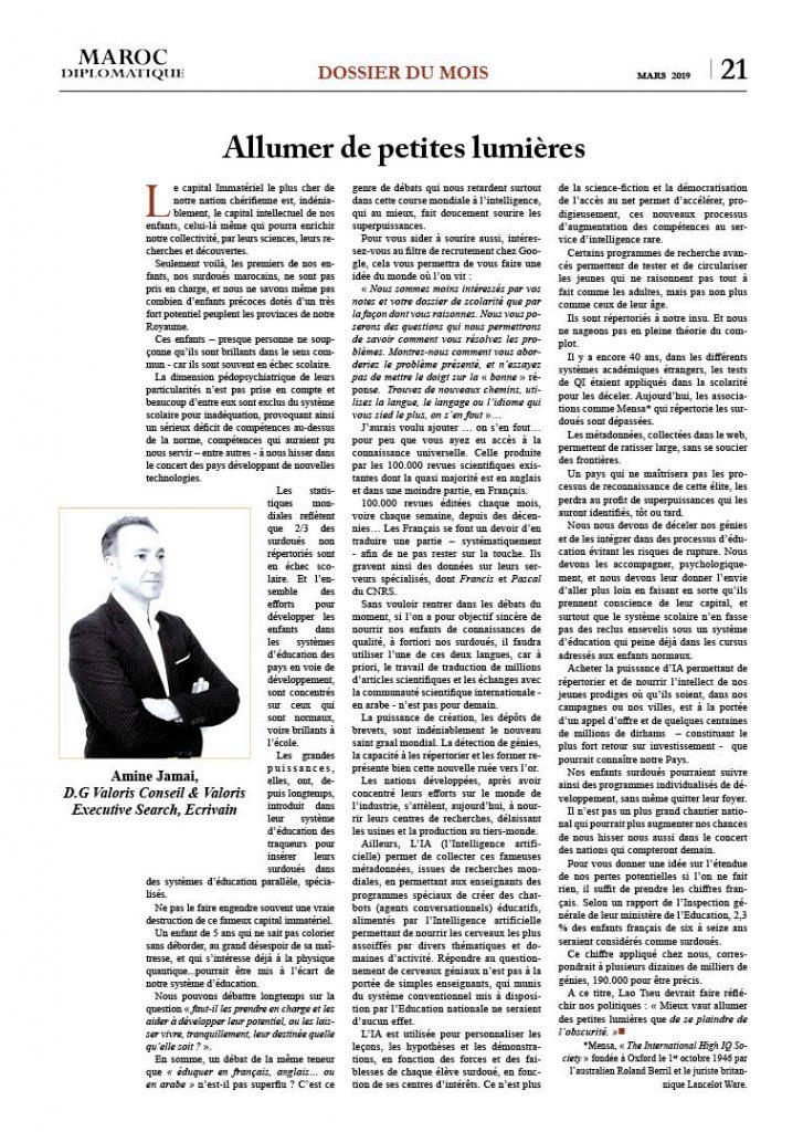 https://maroc-diplomatique.net/wp-content/uploads/2019/03/P.-21-IA-contrib-Amine-Jamai-727x1024.jpg