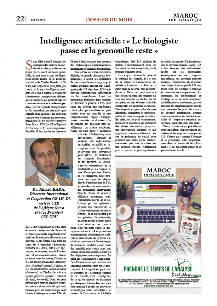 https://maroc-diplomatique.net/wp-content/uploads/2019/03/P.-22-IA-contrib-Ahmed-Kada-727x1024.jpg