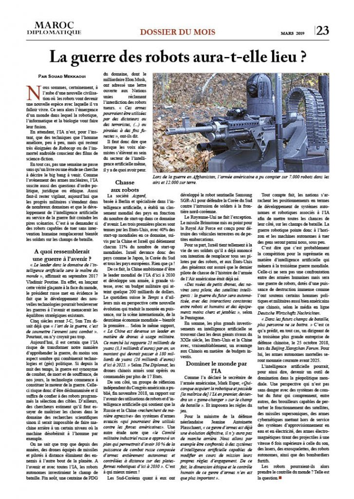 https://maroc-diplomatique.net/wp-content/uploads/2019/03/P.-23-Ouv.-IA-4-727x1024.jpg