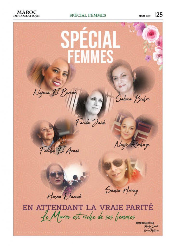 https://maroc-diplomatique.net/wp-content/uploads/2019/03/P.-25-Ouv-Ph-Femmes-727x1024.jpg