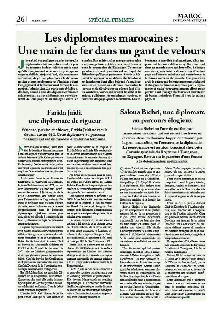 https://maroc-diplomatique.net/wp-content/uploads/2019/03/P.-26-Femmes-diplo-727x1024.jpg