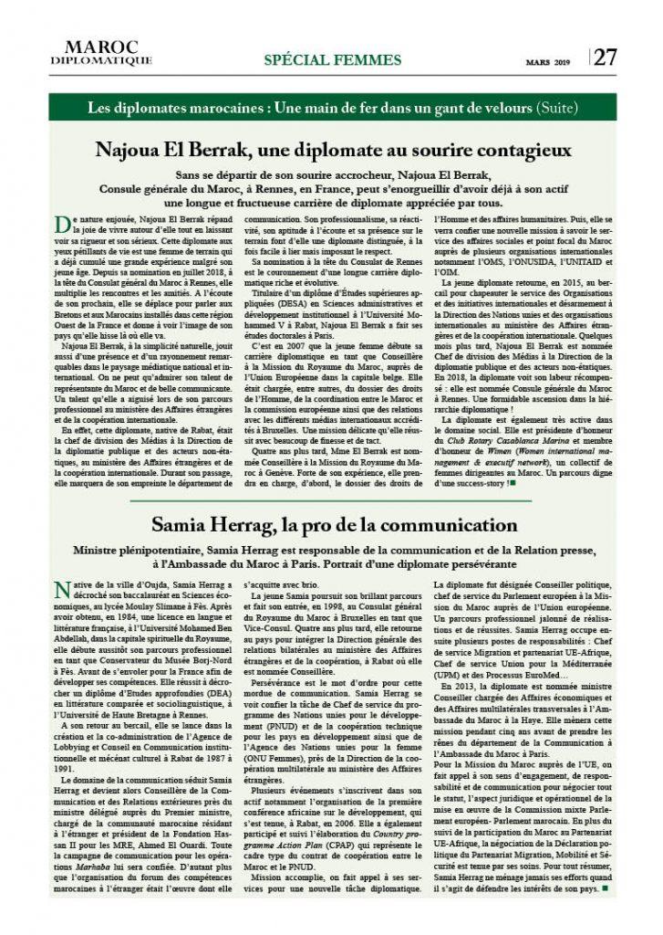 https://maroc-diplomatique.net/wp-content/uploads/2019/03/P.-27-Femmes-diplo-2-727x1024.jpg