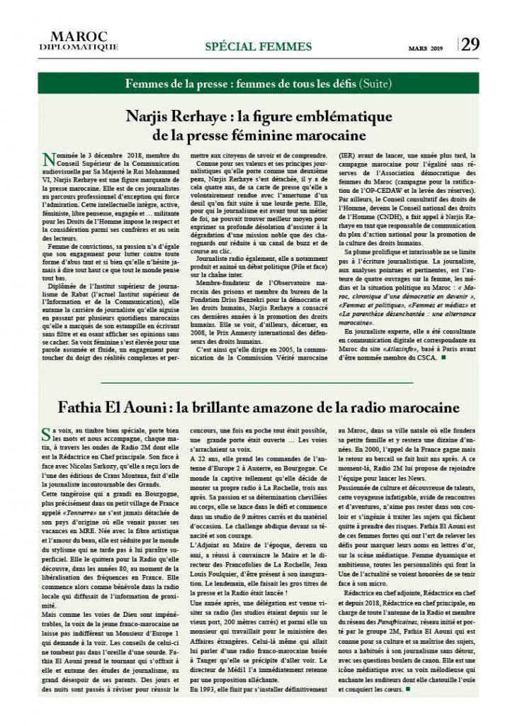 https://maroc-diplomatique.net/wp-content/uploads/2019/03/P.-29-Femmes-Presse-2-727x1024.jpg